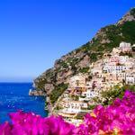 Romantic Capri with Exsus (1)