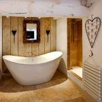 Sexy bathroom