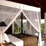 How much does a honeymoon in Sri Lanka cost?
