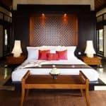 Bali honeymoon prices
