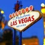 California and Beyond Las Vegas