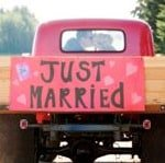 Easiest places to get married