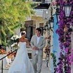 Romantic-Corfu-photo-courtesy-of-Planet-Holidays