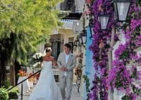 Romantic-Corfu-photo-courtesy-of-Planet-Holidays