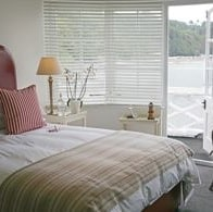 The-Cary-Arms-Devon-Vice-Admiral-Room