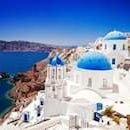 View-of-Santorini1