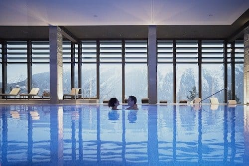 Kulm Spa St Moritz - quiet time for two(2000x1331)
