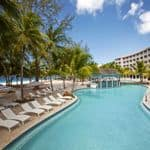 All-inclusive Barbados