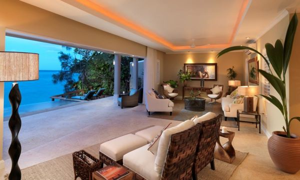 Cottage 7, Jamaica Inn