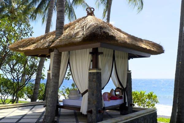 Spa Village Tembok Bali