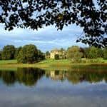 Monaghan-Castle Leslie-Glaslough