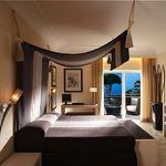 Capri - romantic hotels