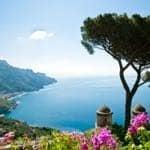 Best honeymoons in Italy