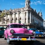 Colourful-Havana