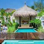 LUX-Maldives-spa