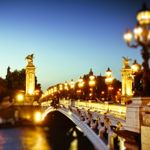 Romantic-evening-strolls