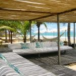 Stylish-beachfront-hotels
