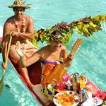 Canoe breakfast (1)