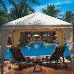 Dubai - The Royal Mirage