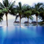 December honeymoons 2014