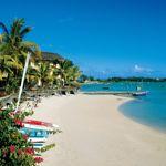 Top honeymoon destinations in May