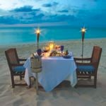 Honeymoon finder