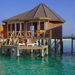 All-inclusive Maldives honeymoons