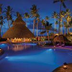 Dominican Republic honeymoon in February