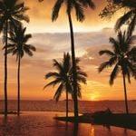 Luxury Honeymoon in Costa Rica