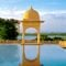 India honeymoon tours