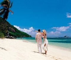 top 10 honeymoons