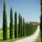 Tuscany honeymoon hotels